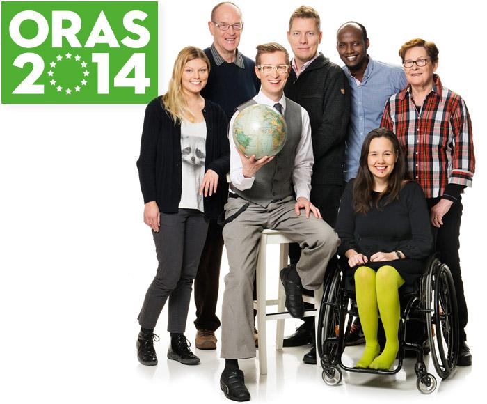 Oras2014