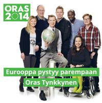 esite-2014-kansi