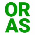 orast-512x512-2.png