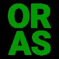 orast-512x512-2.png